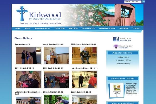 kirkwood4.JPG